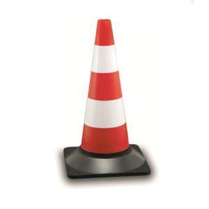 cono-plastica-HDPEh50