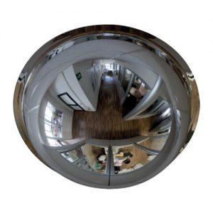 cupola-sorveglianza-Michelangelo