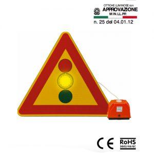 impianto-semaforico-led
