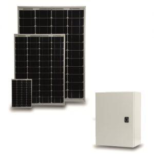 kit-alimentazione-fotovoltaico-90W