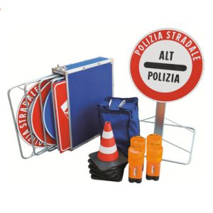 kit-pronto-intervento-maxi