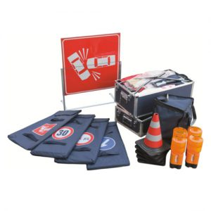 kit-pronto-intervento-midi