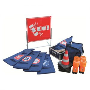kit-pronto-intervento-mini