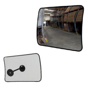 specchio-interni-Leonardo