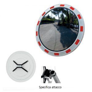 specchio-stradale-circolare-Giotto