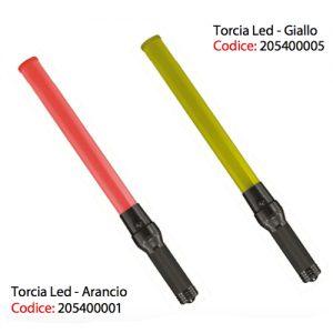 torcia-luminosa-led