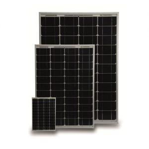 Kit-fotovoltaici-20-50-110-W