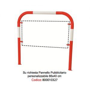 archetto-parapedonale-100x100