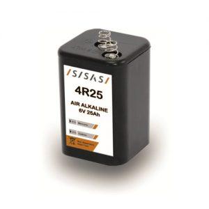 batteria-6V-25Ah-air-alkalina