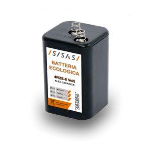 batteria-6V-7Ah-ecologica
