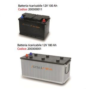 batterie-ricaricabili12V-100Ah-180Ah