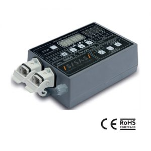 centralina-semaforica-QM09