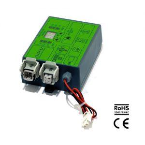 centralina-semaforica-QM3RDC