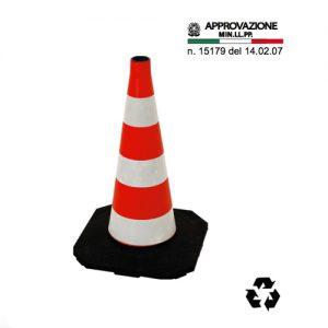 cono-gomma-h51-HIG-32x32