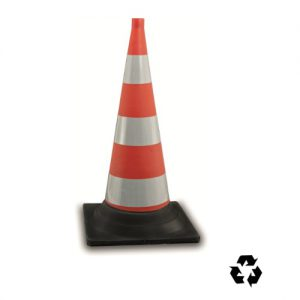 cono-gomma-h75cm