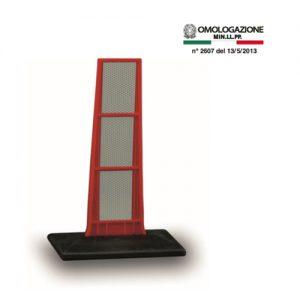 delineatore-flessibile-plastica-HI.FLEX