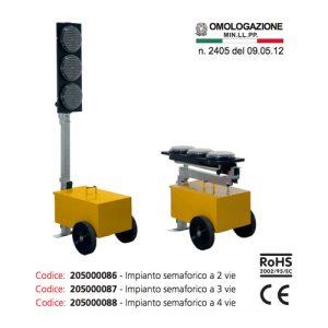 impianto-semaforico-mobile-led