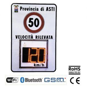 DTS-500-500B