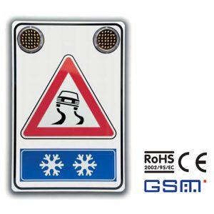 Ice-500-sistema-interattivo-di-rilevazione-presenza-ghiaccio
