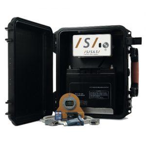 compact-1000JR